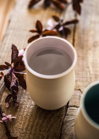 tea cup ceramique design geraldine k ceramiste