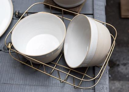 bols fins ceramique design geraldine k ceramiste