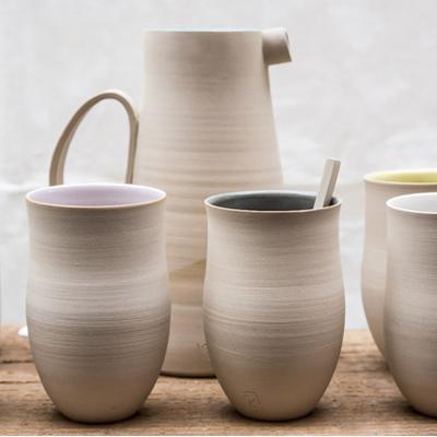 carafe gobelets ceramique design geraldine k ceramiste