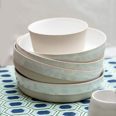 bols empilables ceramique design geraldine k ceramiste