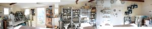 atelier geraldine k ceramiste proche paris saint-germain-en-laye