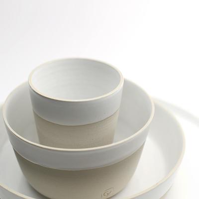 ceramiques empilables