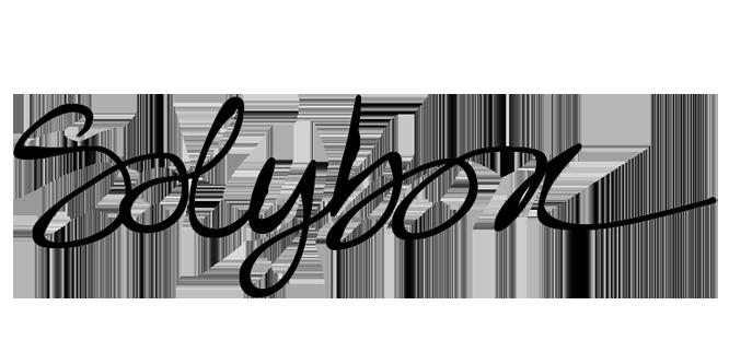 solybox boutique solidaire en ligne